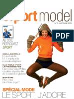 Sportmodel3