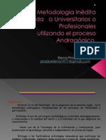 metodología andragogica-091226055826-phpapp02