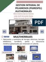 MULTIHERRAJES.pdf