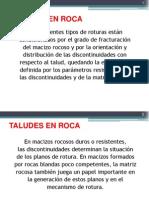 04 Taludes en roca.pdf