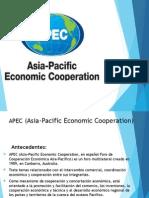Asia Pacificopresentacion