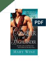 01 -Para Conquistar un Highlander (1).pdf