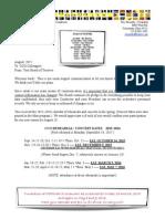 Season Email 2014 Copy