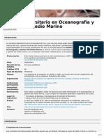 Máster universitario en Oceanografía y Gestión del Medio Marino (ETSECCPB).pdf