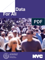 nyc-open-data-plan-2015