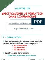 CHAPIII.pdf