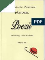 Pastorel-Poezii