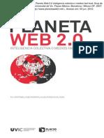 planeta_web_2_0