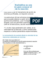 enzimas2.ppt