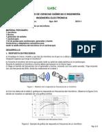 Pract#3 Caracterización de Microfono LabAcustCalor2015 1