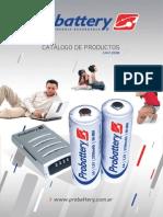 catalogo-probattery.pdf