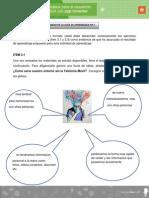Anexo Guia de Aprendizaje No 2-App Inventor.pdf