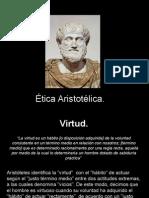 Ética.ppt