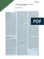 Corrige de TD 8 Schumpeter Et Les Cycles de Croissance