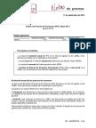 IPC Agosto 2015 (INE)