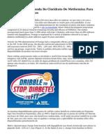 Anvisa Suspende Venda Do Cloridrato De Metformina Para Controle De Diabetes