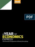 Econ Express e Book