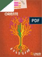 Libro Serie-Identidades Oriente3
