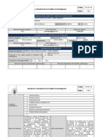 Fpi 06 04inscripcion Actualización