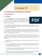 Governança de TI_Unidade IV(3)