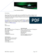 2014-08 BNLC Blurb.pdf