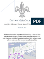 analytics-informed-smoke-alarm-outreach-program-final