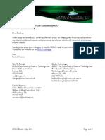 2014-05 BNLC Blurb