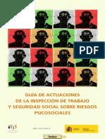 Guia_psicosociales_INSPECCION_DE_T_Y_SS_2012.pdf