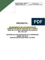 MD-ET-SUB-ESTACION-PJ-CALLAO-06-08-2010.pdf
