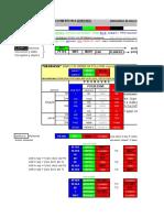 English Basic Grammar by Color Association Metodo Opaa Wwwenglearningsolutioncomar
