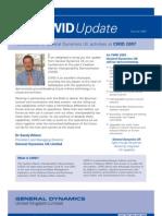 CWID Update Web - 20 June