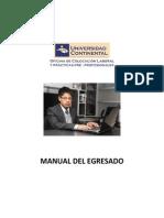 manual_egresado.pdf