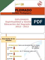 Modelo_pedagógico_diplomado.pptx