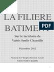 MEF-213.pdf