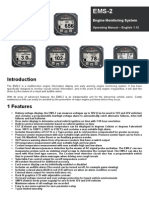 EMS2.pdf