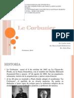Le Corbusier Diapo.pptx