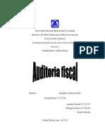 AUDITORIA FISCAL TRABAJO.docx