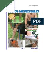 Baños Medicinales - Jorge Valera -w Vivealnatural Com 35