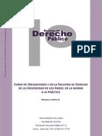 Dialnet-CursoDeObligacionesIIEnLaFacultadDeDerechoDeLaUniv-4760250
