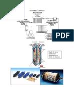 126462580-componentes-refrigeracion