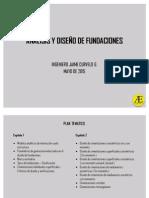 Analisis y Diseao de Fundaciones 12