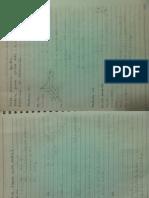 Resolucao Lista Dinamica Dos Sistemas