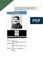 Nikola Tesla.docx
