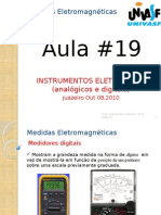 Instrumentos_Eletronicos_I.ppsx