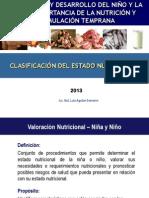 VNA Niño2 - 18072013
