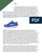 Nike Air Max Ltd BZ53