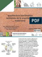 arq.-bioclimatica-Sofia-Rodriguez-Larrain-PUCP.pdf