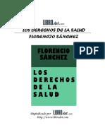 Los Derechos de La Salud - Florencio Sanchez_1800