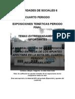 281453725-SOCIALES-6-docx