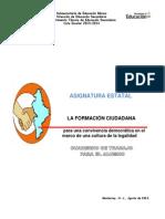 formacion_ciudadana.pdf